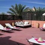 Hotel Villa Amira