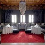 Hotel Villa Lotus Savinio