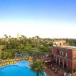 Hotel Almoravides