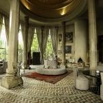 Hotel Palais Rhoul & Spa