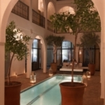 Hotel Riad Utopia Suites And Spa