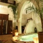 Hotel Riad Dar El Kheir