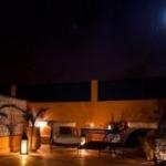 Hotel Riad Celestia