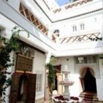 Hotel Riad Et Palais Des Princesses