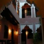 Hotel Riad Elsa