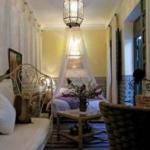 Hotel Riad L'etoile Du Sud