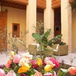 AL KSAR RIAD AND SPA 4 Etoiles