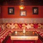 Hotel Riad Alaka