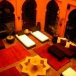 Hotel Riad Mehdi