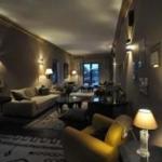 Hotel Villa Warhol