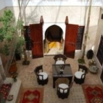 Hotel Dar Rania