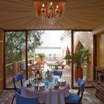Hotel Es Saadi Marrakech Resort - Palace