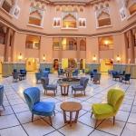 Hotel Labranda Rose Aqua Park