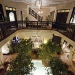 Hotel Dar Fakir