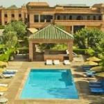 Hotel Riad Mhidou