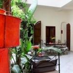 Hotel Riad 34