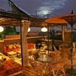 Hotel Riad Bindoo