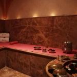 Hotel Riad Léna & Spa