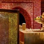 Hotel Riad Wow