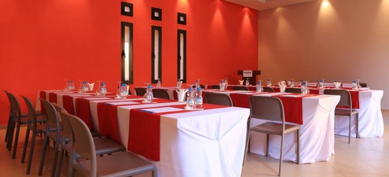 Hotel Aqua Mirage Club - All Inclusive: Konferenzraum MARRAKESCH
