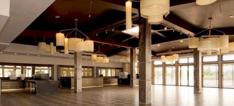 Hotel Aqua Mirage Club - All Inclusive: Schlafzimmer MARRAKESCH