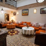 Hotel Dar Ikalimo