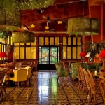 2CIELS BOUTIQUE HOTEL & SPA 4 Sterne