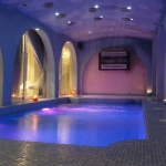 Imperial Holiday Hotel & Spa