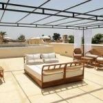 Hotel Riad Al Assala Medina