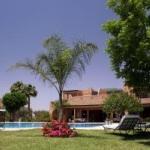 Hotel Bled Al Fassia