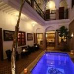 Hotel Riad Dar Beldia