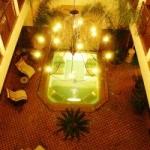 Hotel Riad Dar Sheba