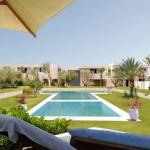 SIRAYANE BOUTIQUE HOTEL & SPA 5 Sterne