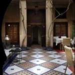 Hotel Riad Dar Nadir