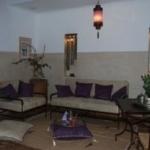 Hotel Riad Princesse Jamila