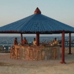 DREAMS BEACH MARSA ALAM 5 Stelle