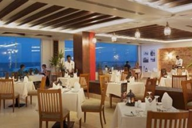 Hotel Concorde Moreen Beach Resort & Spa: Doppelzimmer MARSA ALAM