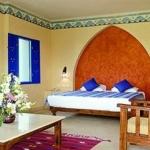Hotel Marina Lodge At Port Ghalib