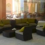 Hotel Moon Resort Marsa Alam