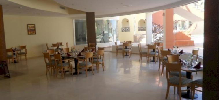 Hotel Moon Resort Marsa Alam: Camera Economy MARSA ALAM