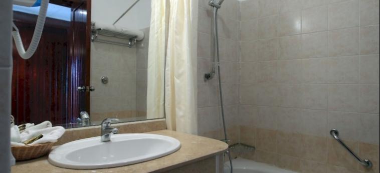 Hotel Moon Resort Marsa Alam: Imperial Suite MARSA ALAM