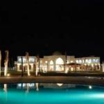 Hotel Vime Gorgonia Beach