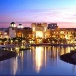 Hotel Intercontinental The Palace Port Ghalib Resort