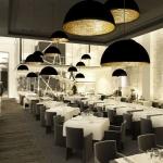 INTERCONTINENTAL MARSEILLE HOTEL DIEU 5 Stars