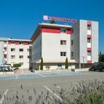 Hotel Appart'city Marseille Aeroport - Vitrolles