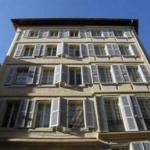 Hotel Suite Affaire Marseille Vieux-Port