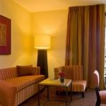 RADISSON BLU HOTEL, MARSEILLE VIEUX PORT 4 Stars