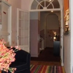 Hotel Sylvabelle Marseille