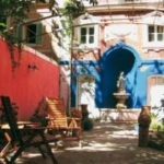 Hotel Le Ryad