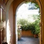 Hotel Villa Monticelli